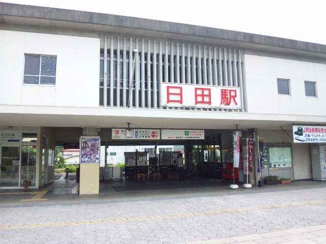 九州写真の旅2